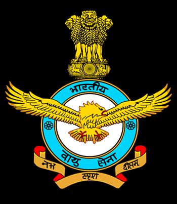 Air Force Group X
