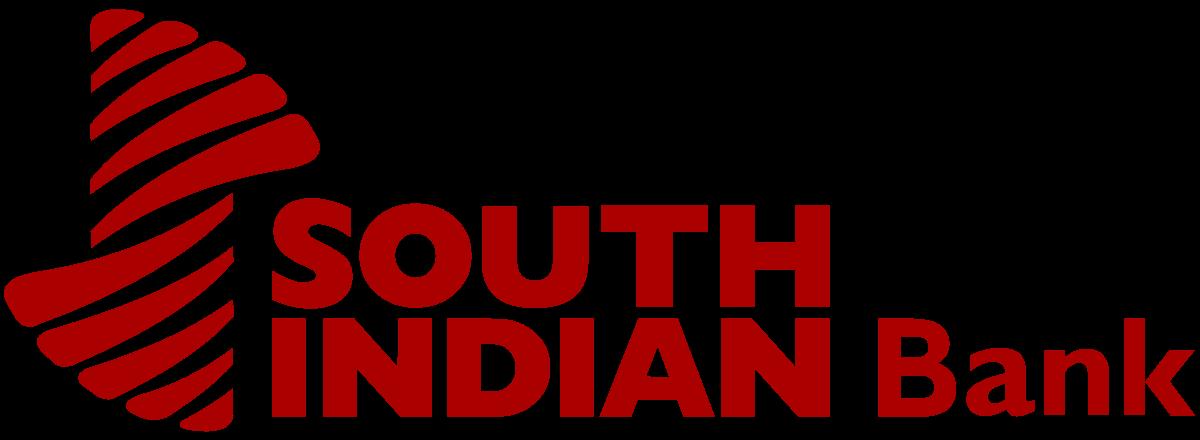 South Indian Bank Clerk