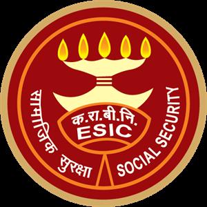 ESIC UDC