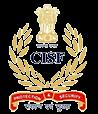 CISF Constable