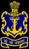 Navy Tradesman Mate